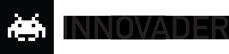 Innovader
