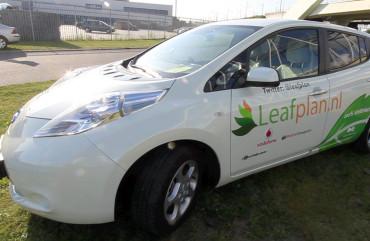 leafplan